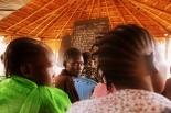 Female Youth South Sudan2