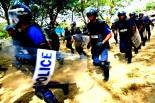 Timorese National Police