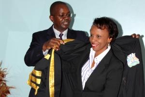 Credit: Uganda Law Society