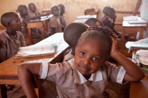 Credit: Kenya ChildFund